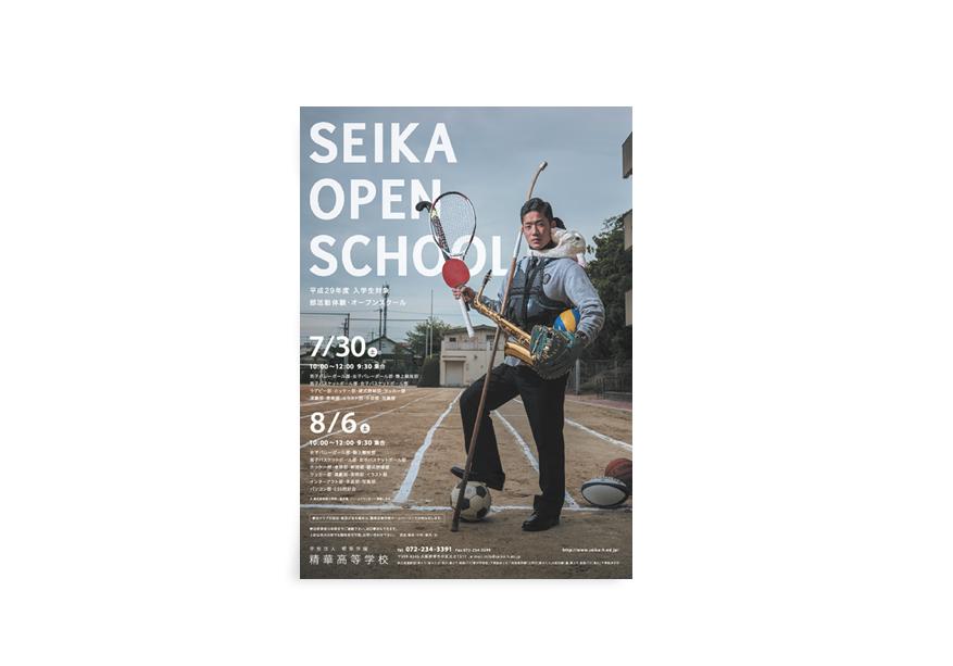 SEIKA20173